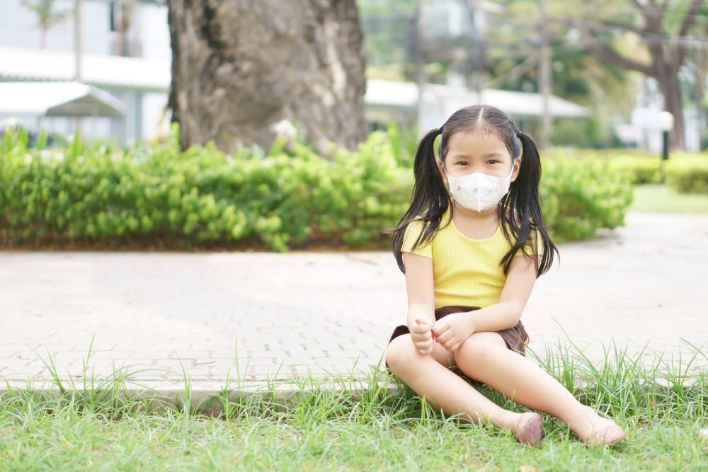 流行性感冒(簡稱流感)是一種由流感病毒引致的急性呼吸道感染疾病。