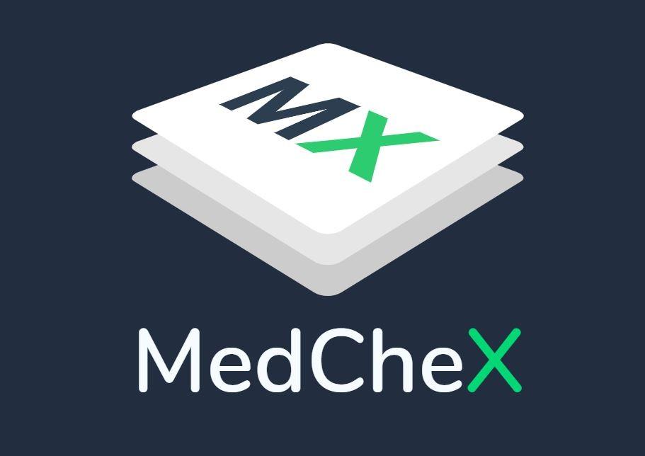 團隊已將系統免費開放予全球使用,希望可於醫護短缺時以科技阻止疫情蔓延。