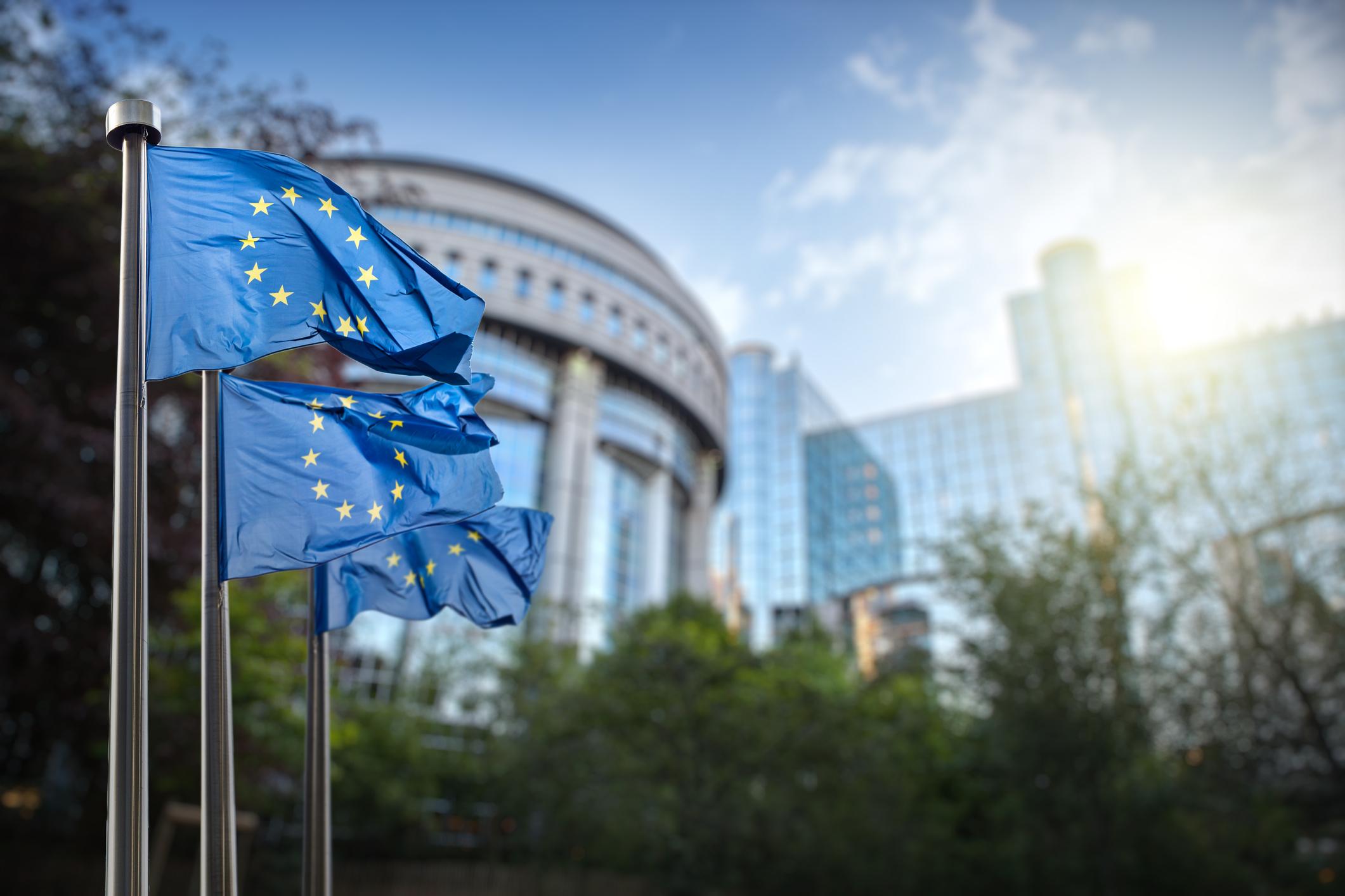 歐盟(The European Union, EU)昨日(18日)宣布將白港納入「白名單」,撤銷對香港、澳門、台灣等地區的入境限制。